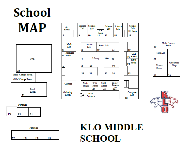 SCHOOL MAP.PNG