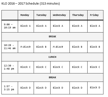 bell%20schedule.PNG